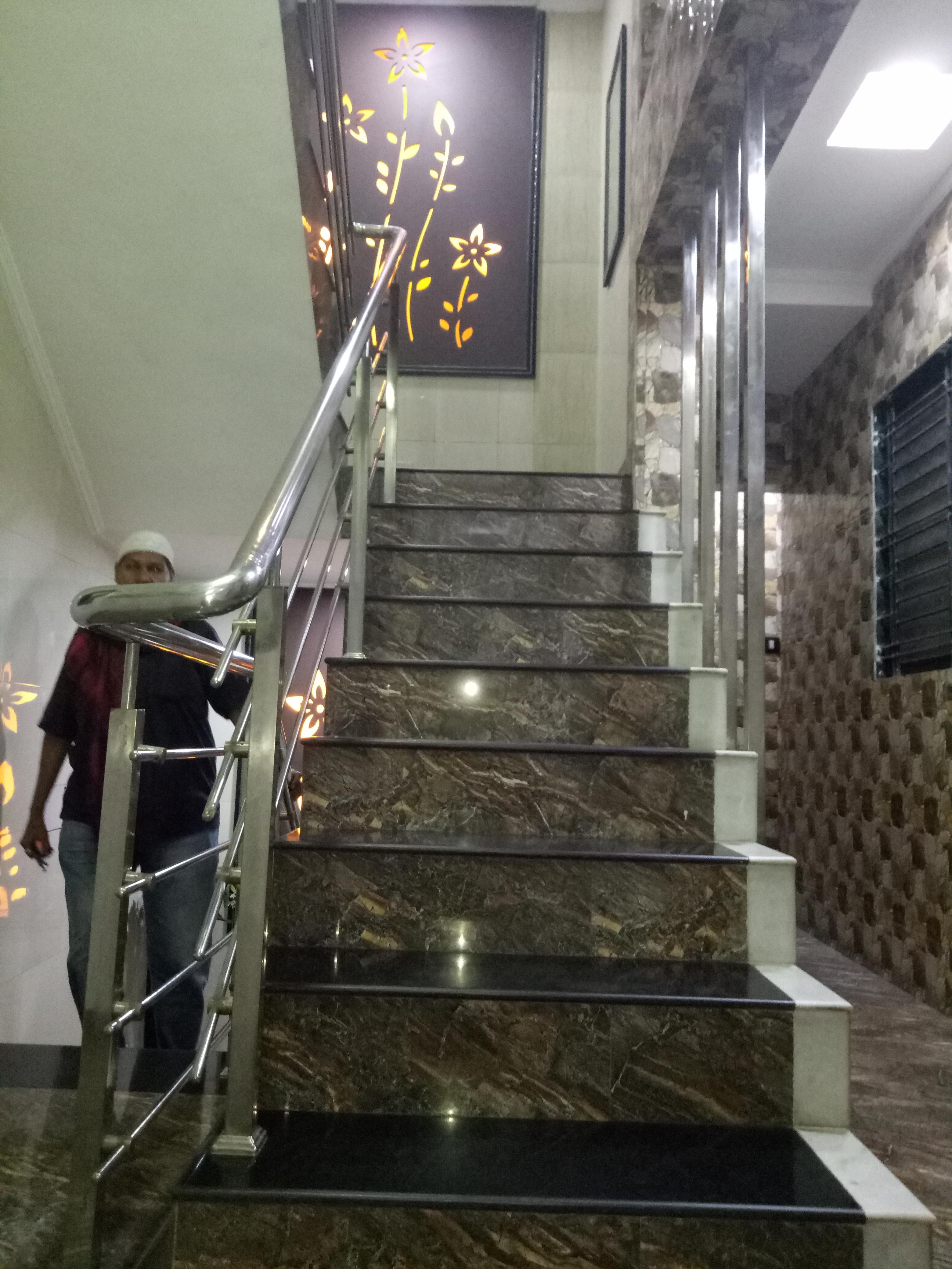Hotel Tanishq Lodging_image2